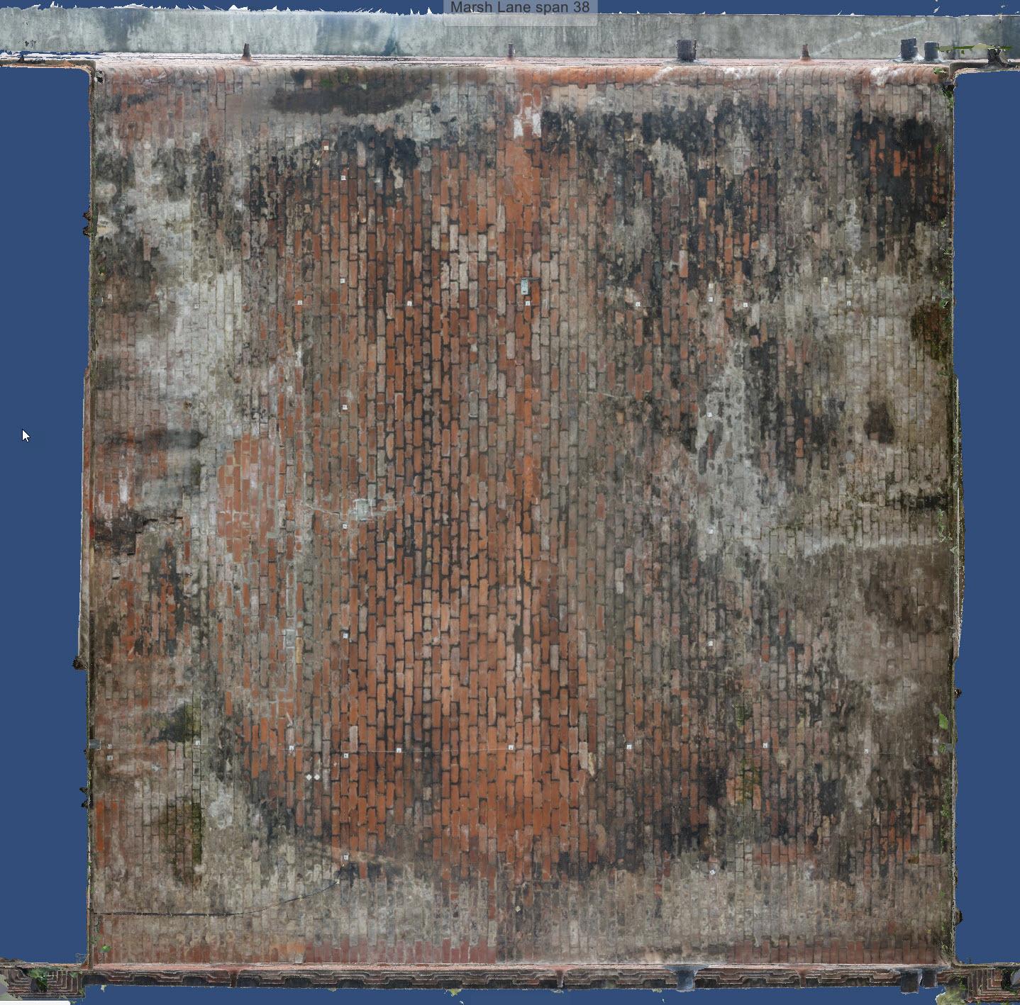 Bom-104-Marsh-Lane-4.jpg