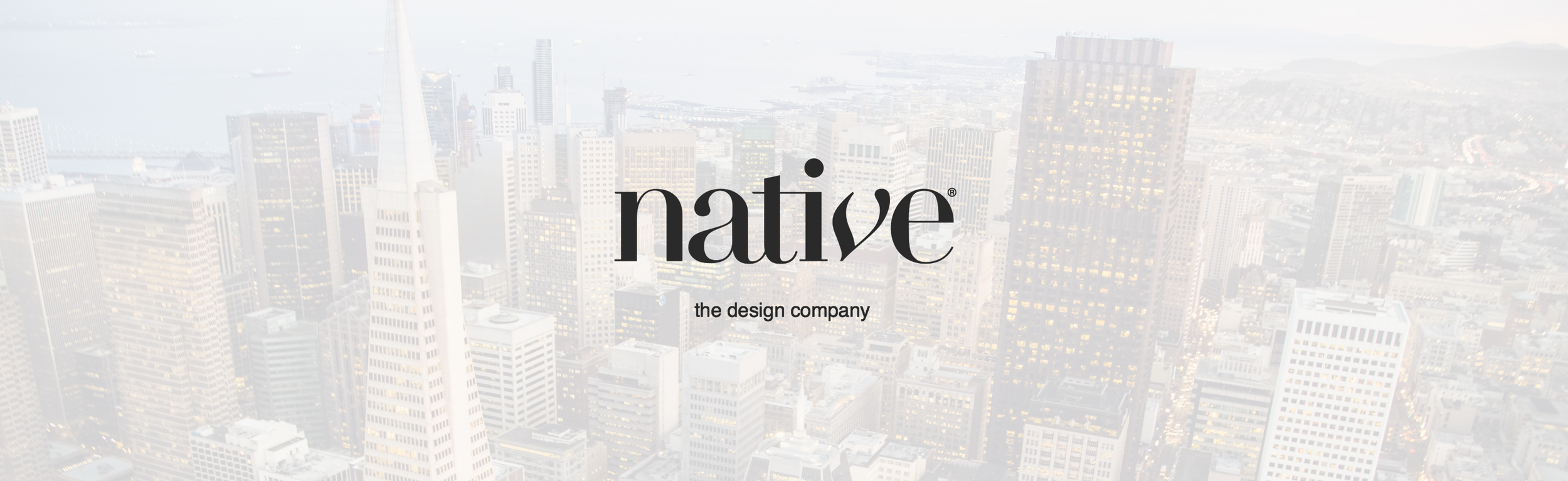 20170028_native-logo-banner.png