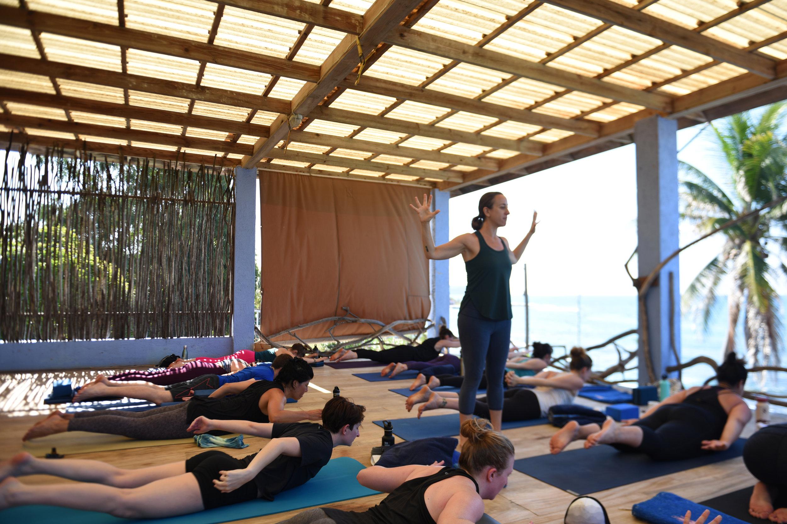 yoga_12.jpg