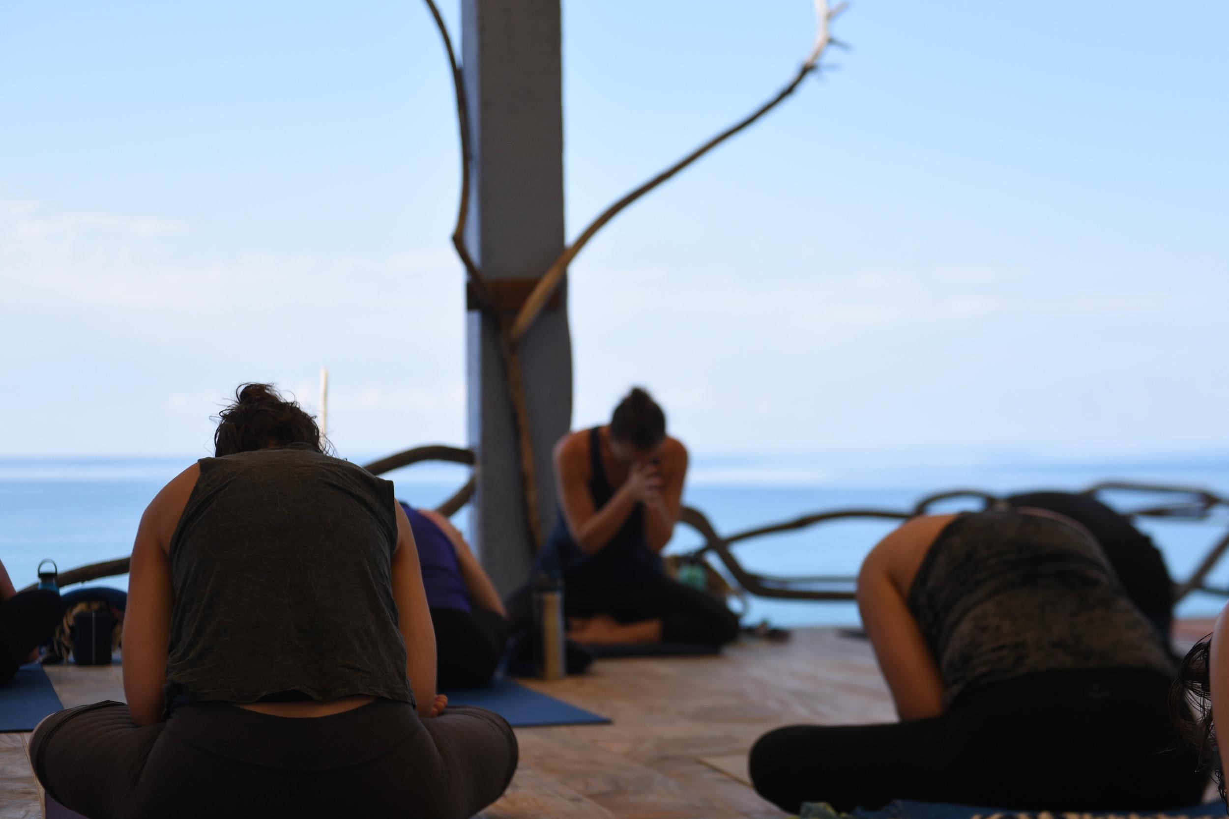 yoga_27_1.jpg