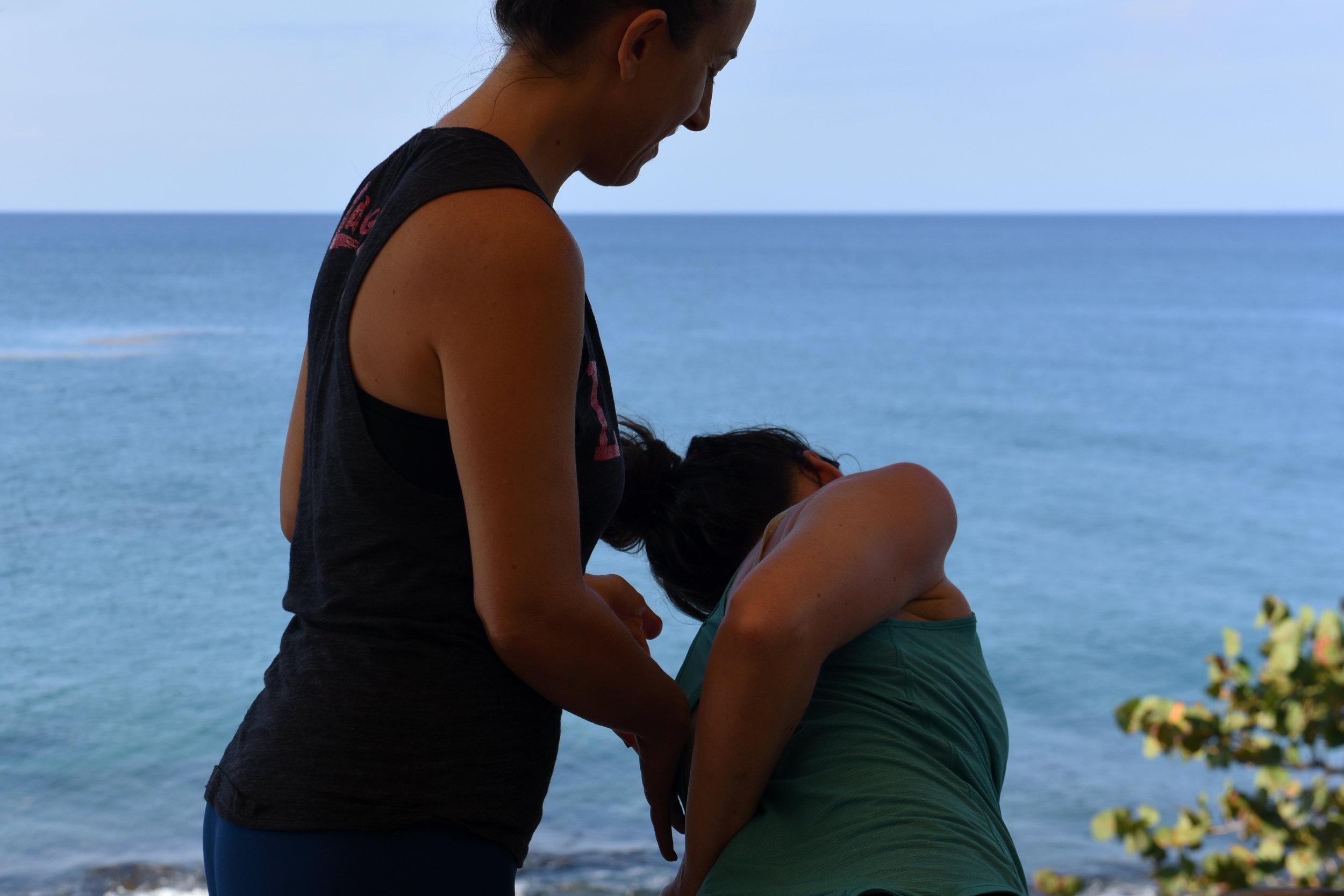 yoga_53.jpg