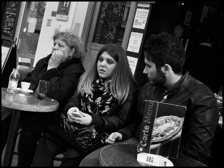 090 - Turnley Paris Tuesday--12.jpg