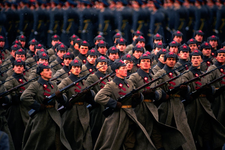 "Moscow, U.S.S.R., 1987<span class=""photo-essays-link""><span class=""separator"">・</span><a href=""/photo-essays"">Photo-essays</a></span>"