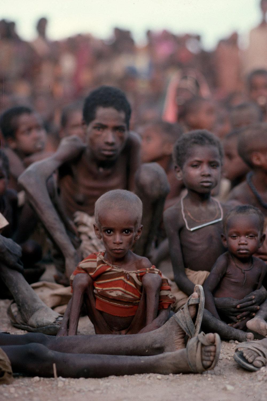 "Somalia, 1992<span class=""photo-essays-link""><span class=""separator"">・</span><a href=""/photo-essays"">Photo-essays</a></span>"