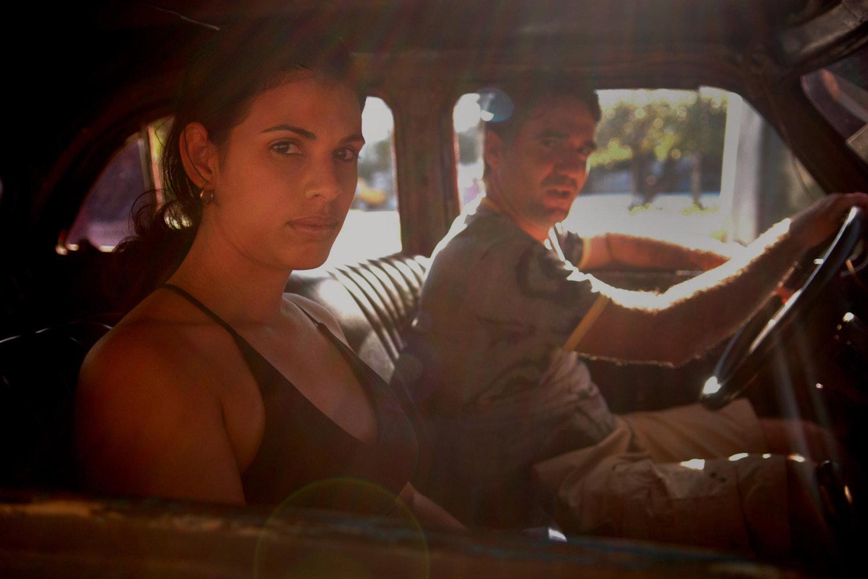 """Havana, Cuba, 2005<span class=""""photo-essays-link""""><span class=""""separator"""">・</span><a href=""""/photo-essays"""">Photo-essays</a></span>"""