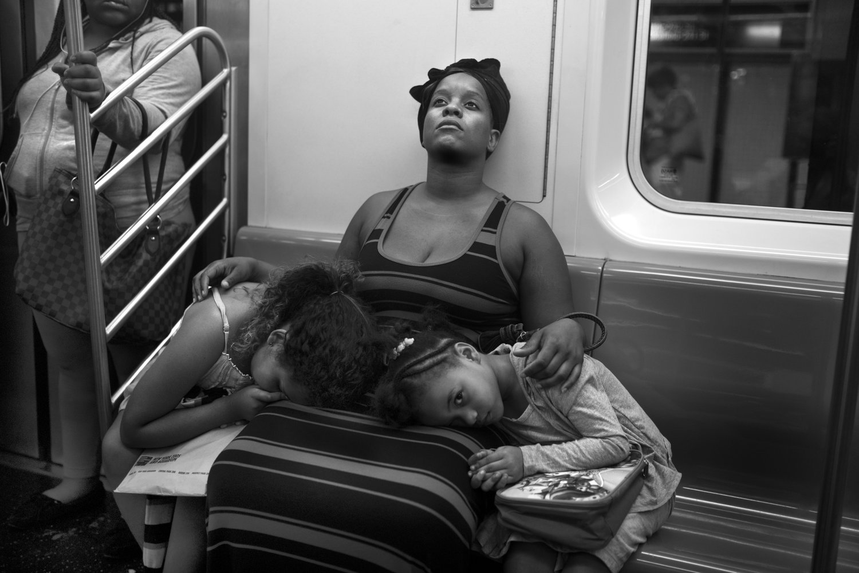 "New York City, U.S.A., 2013<span class=""photo-essays-link""><span class=""separator"">・</span><a href=""/photo-essays"">Photo-essays</a></span>"