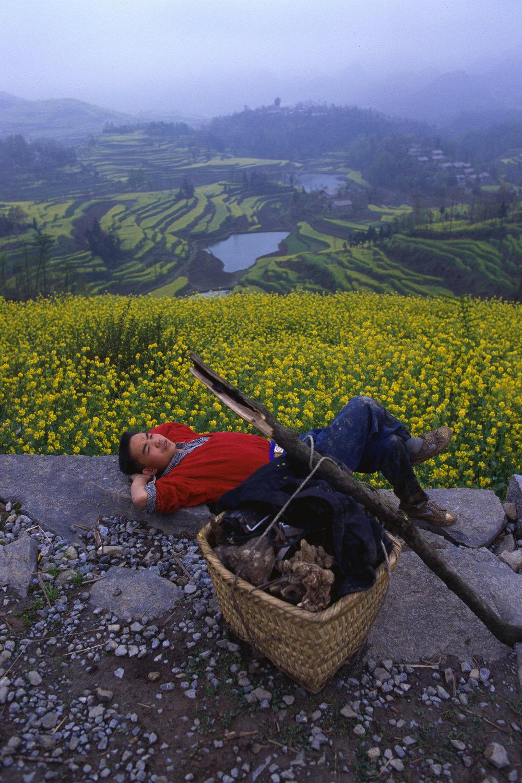 "China, 1995<span class=""photo-essays-link""><span class=""separator"">・</span><a href=""/photo-essays"">Photo-essays</a></span>"