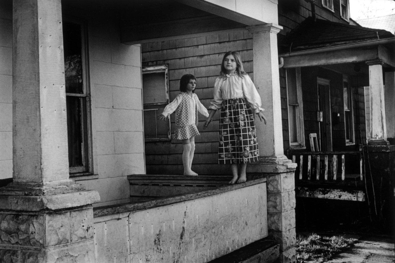 "© David Turnley<span class=""photo-essays-link""><span class=""separator"">・</span><a href=""/photo-essays"">Photo-essays</a></span>"