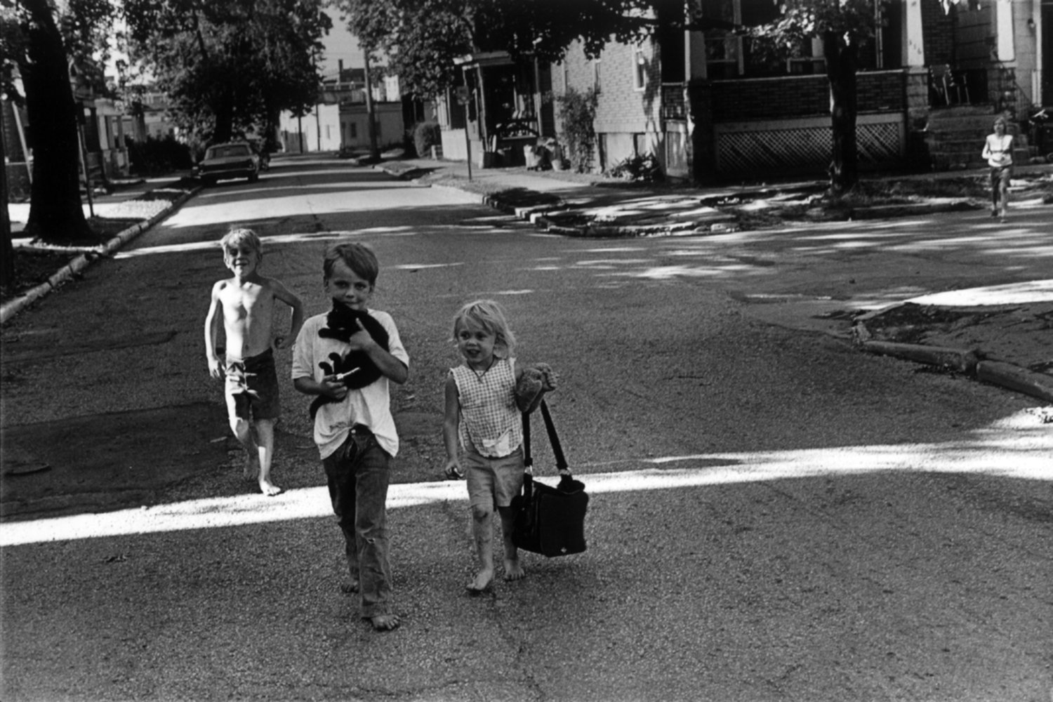 """© Peter Turnley<span class=""""photo-essays-link""""><span class=""""separator"""">・</span><a href=""""/photo-essays"""">Photo-essays</a></span>"""