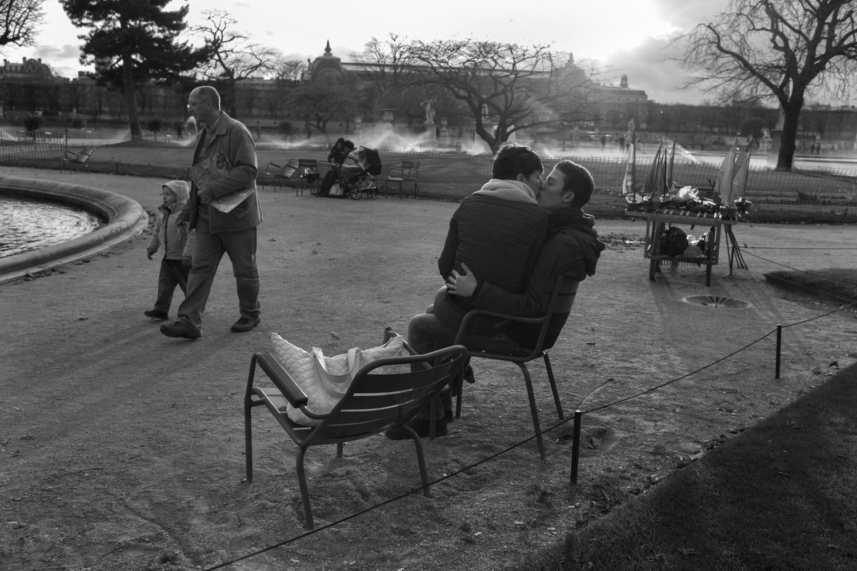 "Jardin des Tuileries, 2012<span class=""photo-essays-link""><span class=""separator"">・</span><a href=""/photo-essays"">Photo-essays</a></span>"