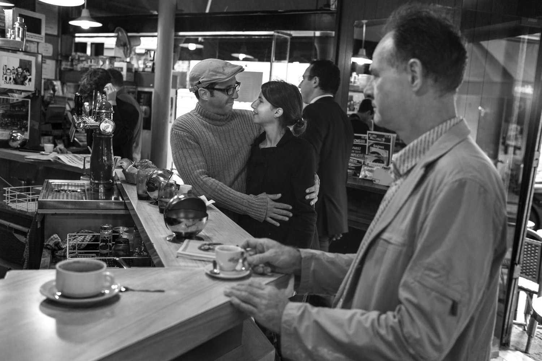 """Café La Fronde, Rue des Archives, 2011<span class=""""photo-essays-link""""><span class=""""separator"""">・</span><a href=""""/photo-essays"""">Photo-essays</a></span>"""