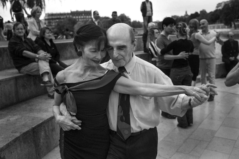 "Quai Saint Bernard, 2012<span class=""photo-essays-link""><span class=""separator"">・</span><a href=""/photo-essays"">Photo-essays</a></span>"