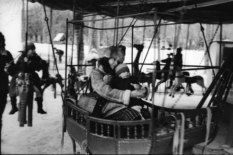"Jardin des Tuileries, 1983<span class=""photo-essays-link""><span class=""separator"">・</span><a href=""/photo-essays"">Photo-essays</a></span>"
