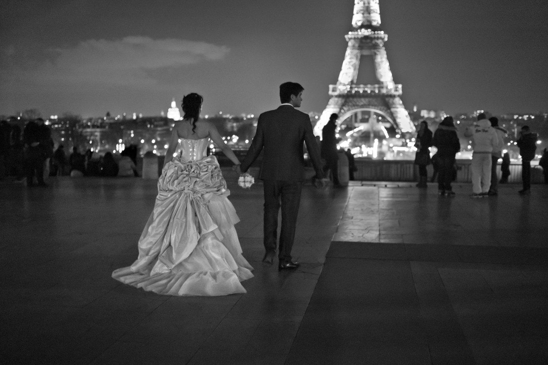 """Esplanade de Trocadero, 2013<span class=""""photo-essays-link""""><span class=""""separator"""">・</span><a href=""""/photo-essays"""">Photo-essays</a></span>"""