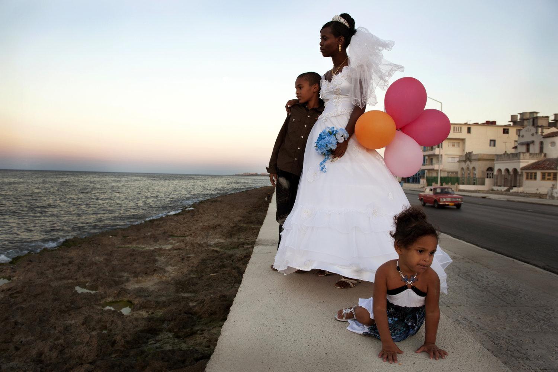 """Havana, Cuba, 2012<span class=""""photo-essays-link""""><span class=""""separator"""">・</span><a href=""""/photo-essays"""">Photo-essays</a></span>"""