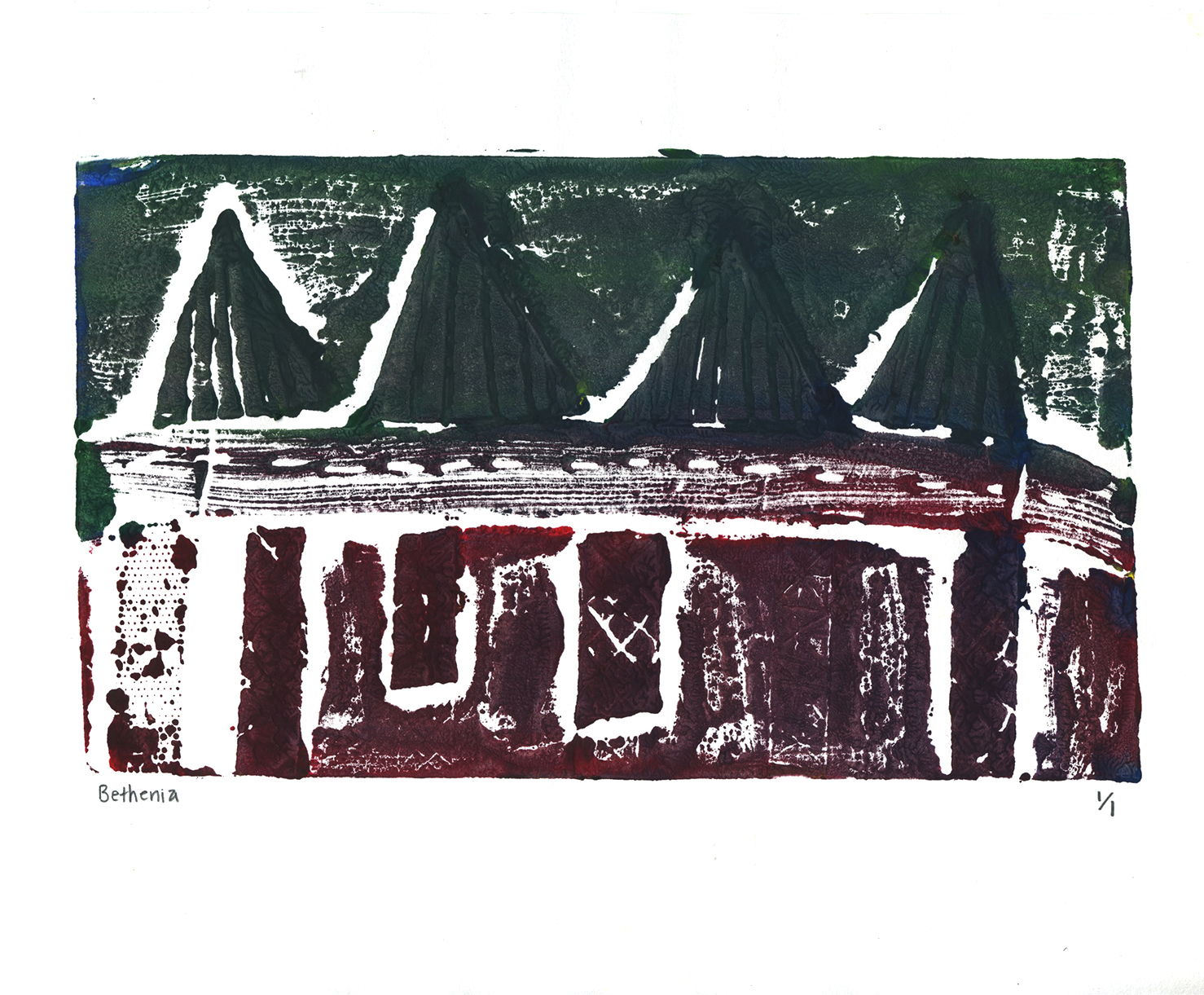 StudentWork-Collagraph 3.jpg