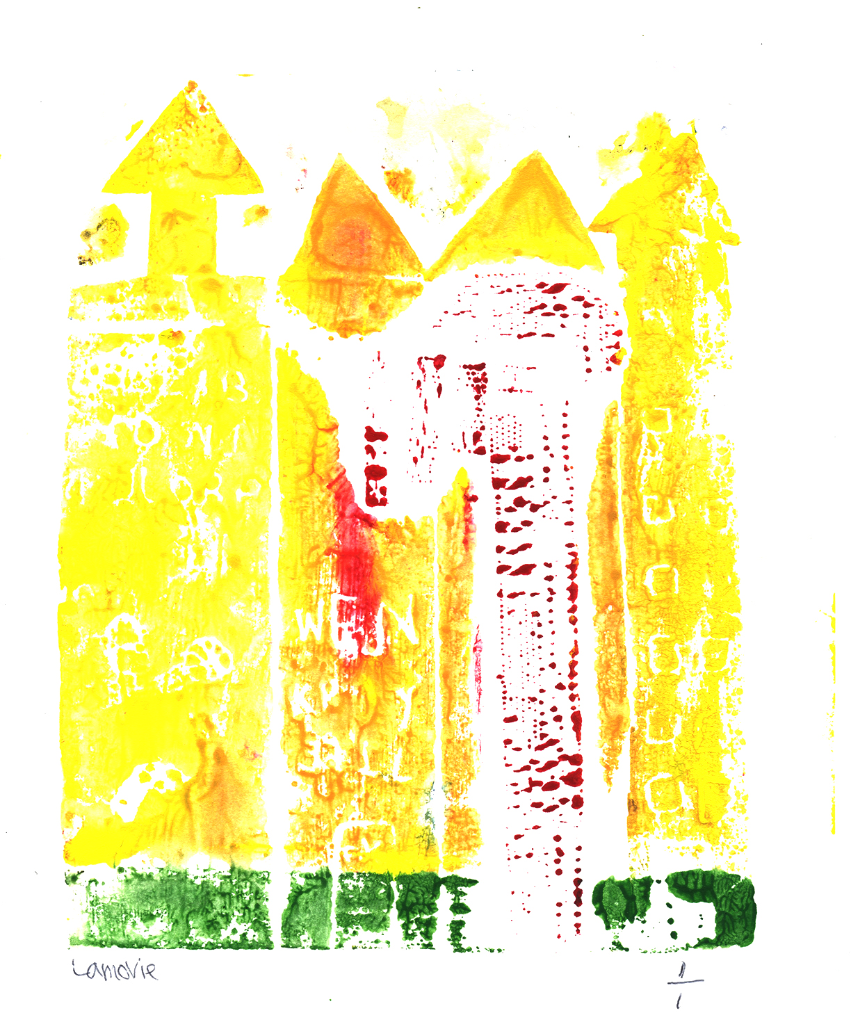 StudentWork-Collagraph.jpg