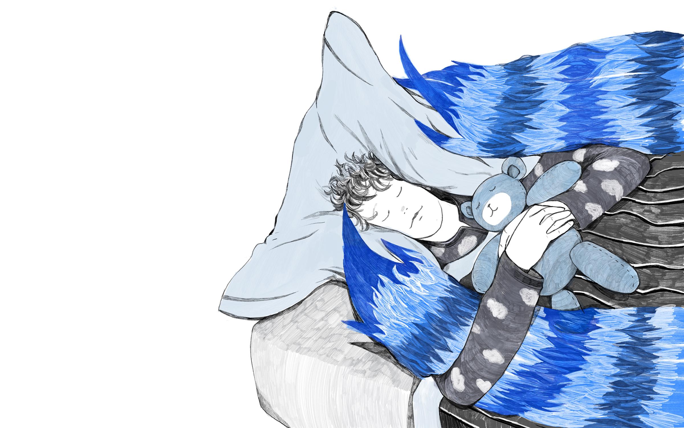 Ray-Pillow.jpg