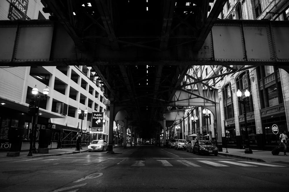 BobbyBandz.com-Chicago First Trip-6.jpg