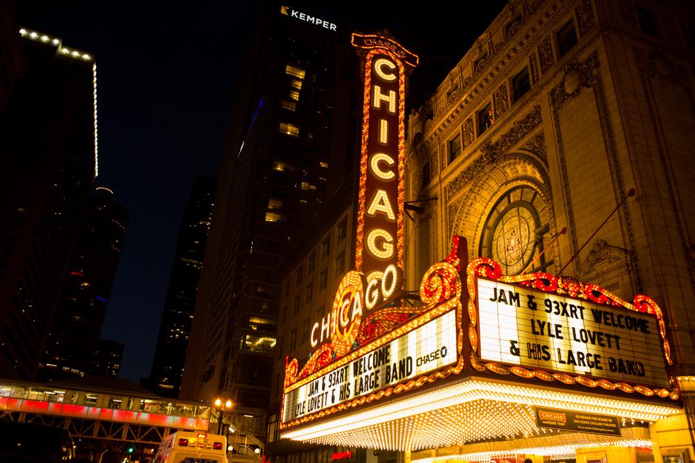 BobbyBandz.com-Chicago First Trip-45.jpg