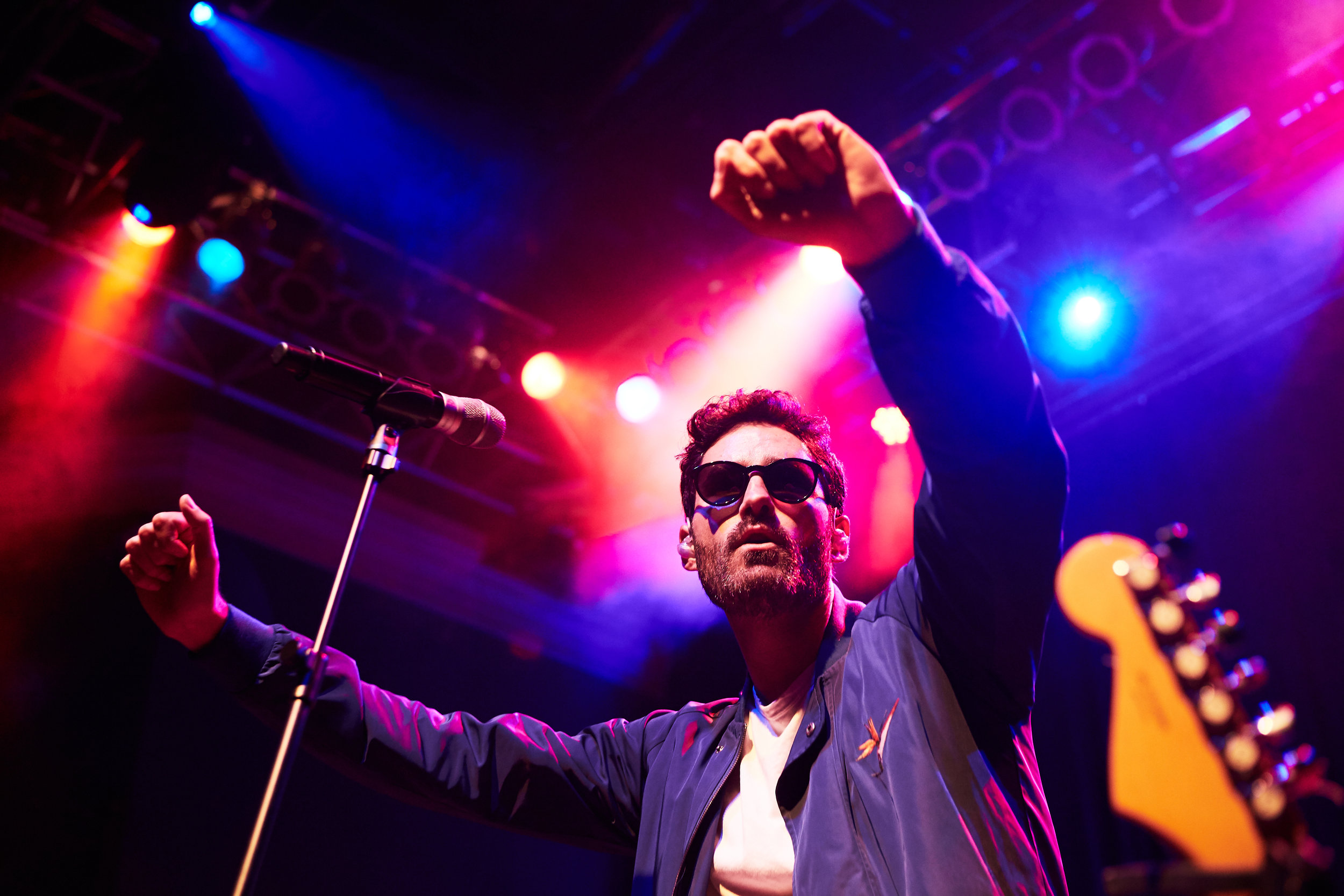 BobbyBandz.com-Capital Cities 21.jpg