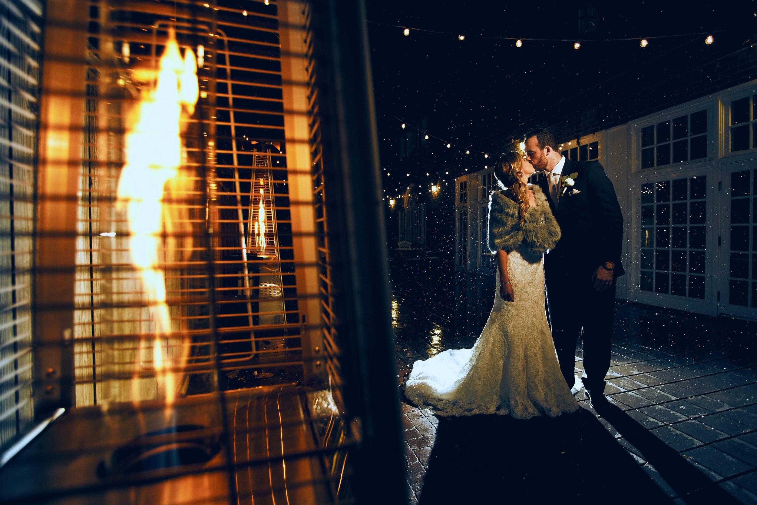 BobbyBandz.com-Molly and Ben Wedding.jpg
