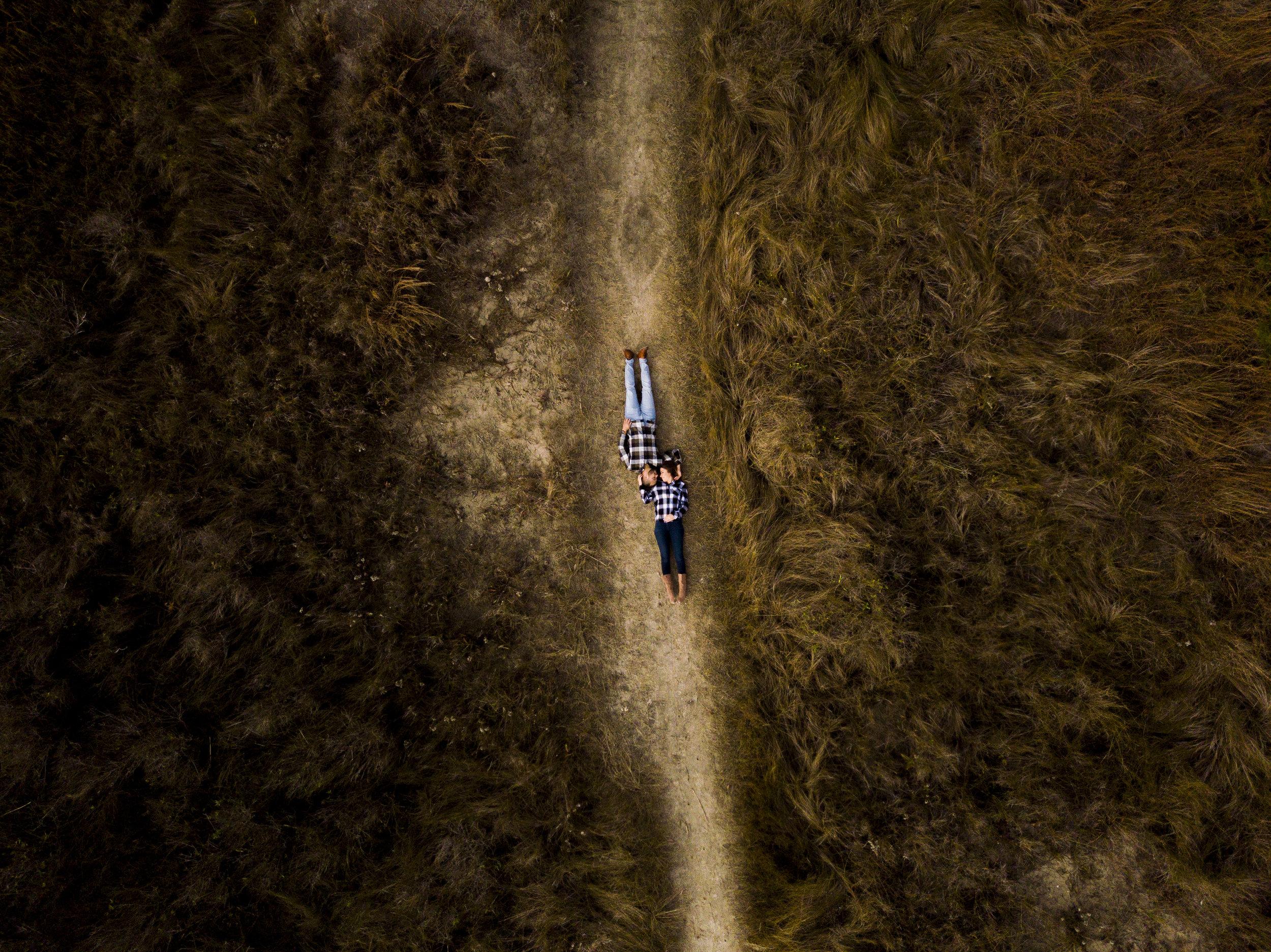 droneryan1.jpg