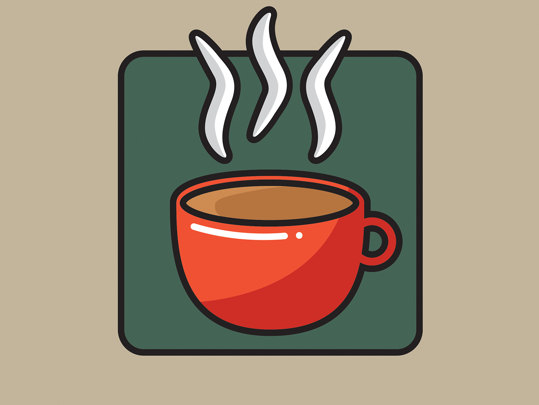 LodgingIcons_CoffeeBreak.jpg