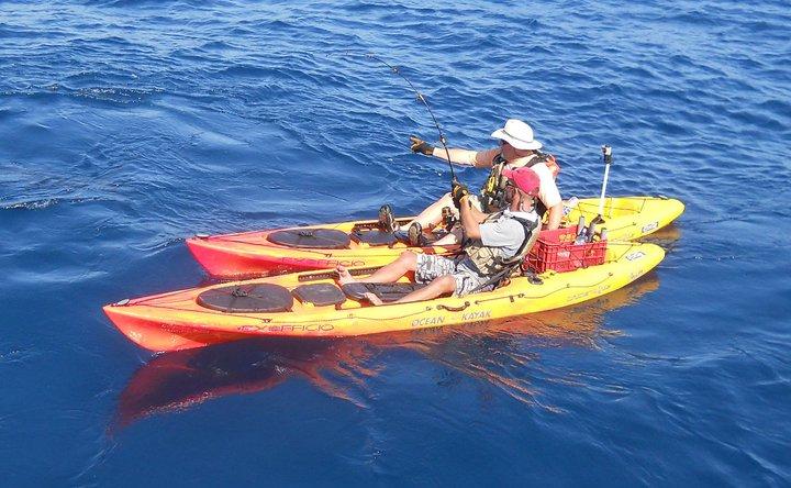 Costa Rican Fishing.jpg