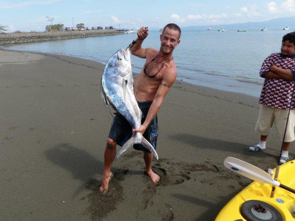Fishing in the Osa Peninsula.jpg