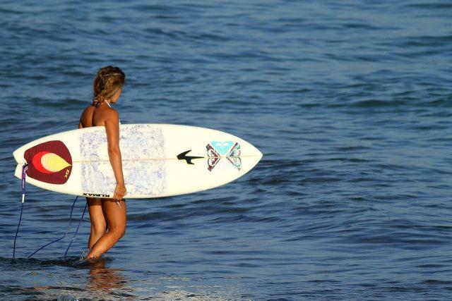 Surfing in Costa Rica (4).jpg