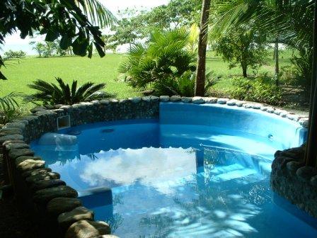 Casa Rio Sombrero.jpg