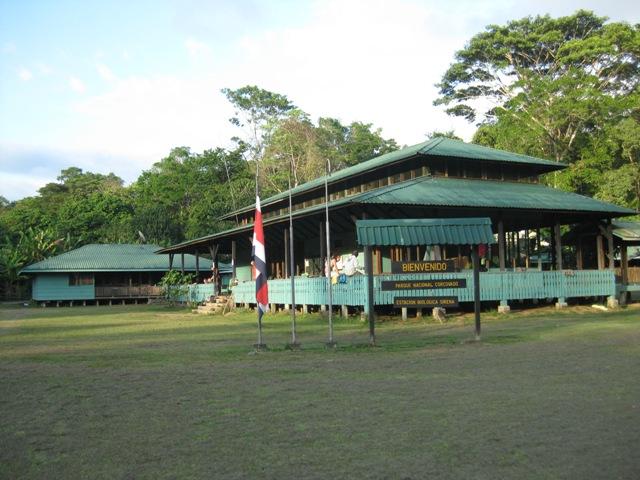 Cocorvado National Park.JPG