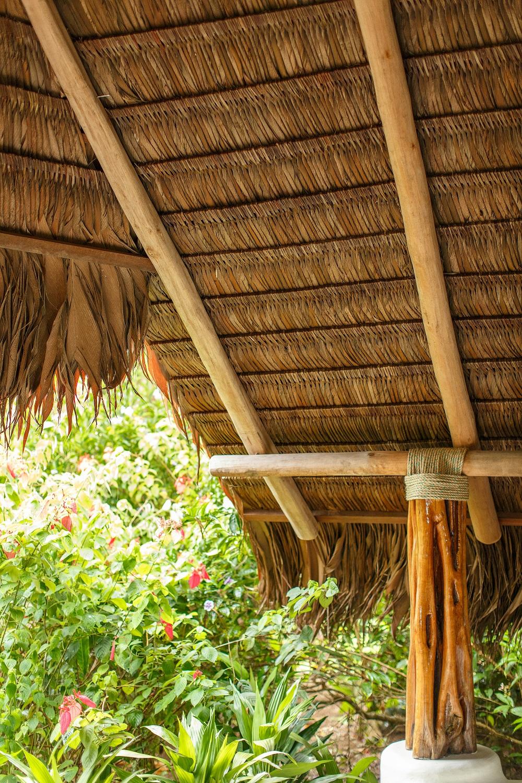 Casa Rio Sombrero-859.jpg