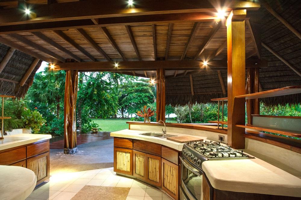 Casa Rio Sombrero-864.jpg