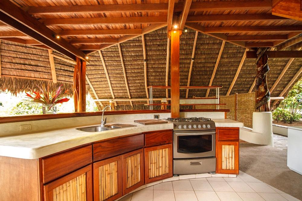 Casa Rio Sombrero-872.jpg