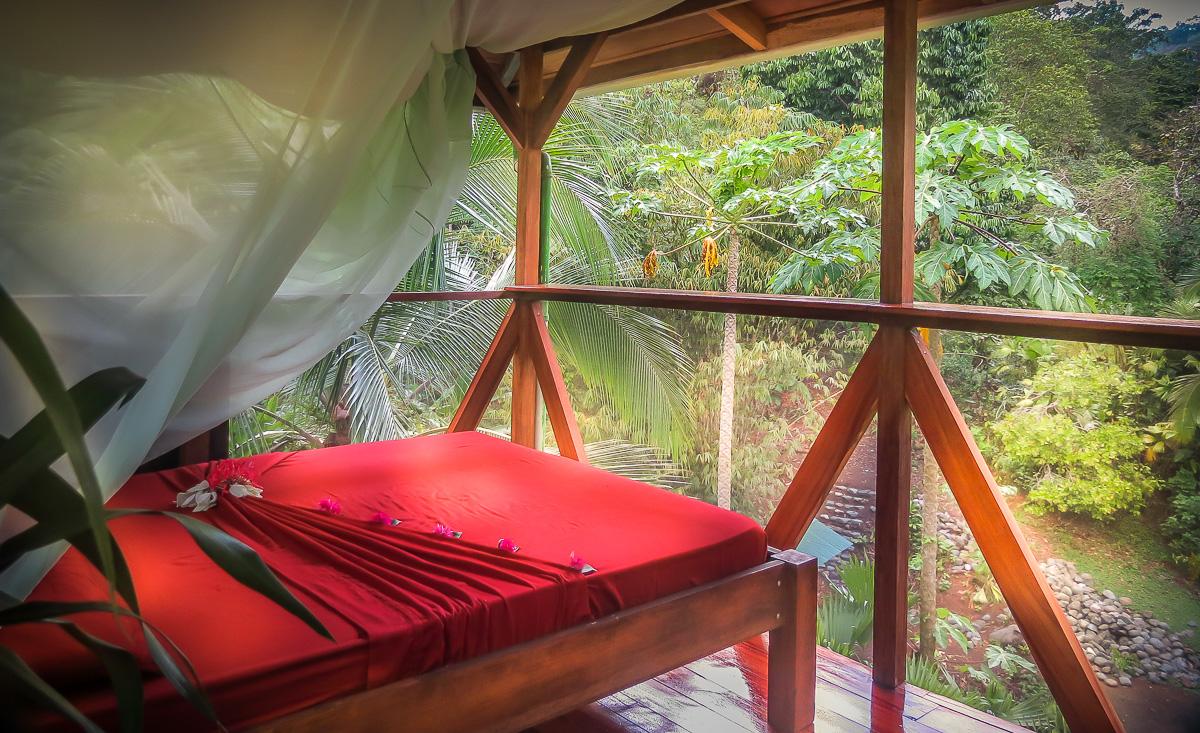 Vacation home rentals, Casa Aire Libre (2).jpg