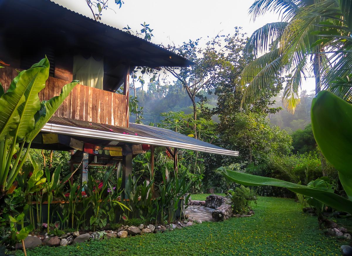 Vacation home rentals, Casa Aire Libre (7).jpg
