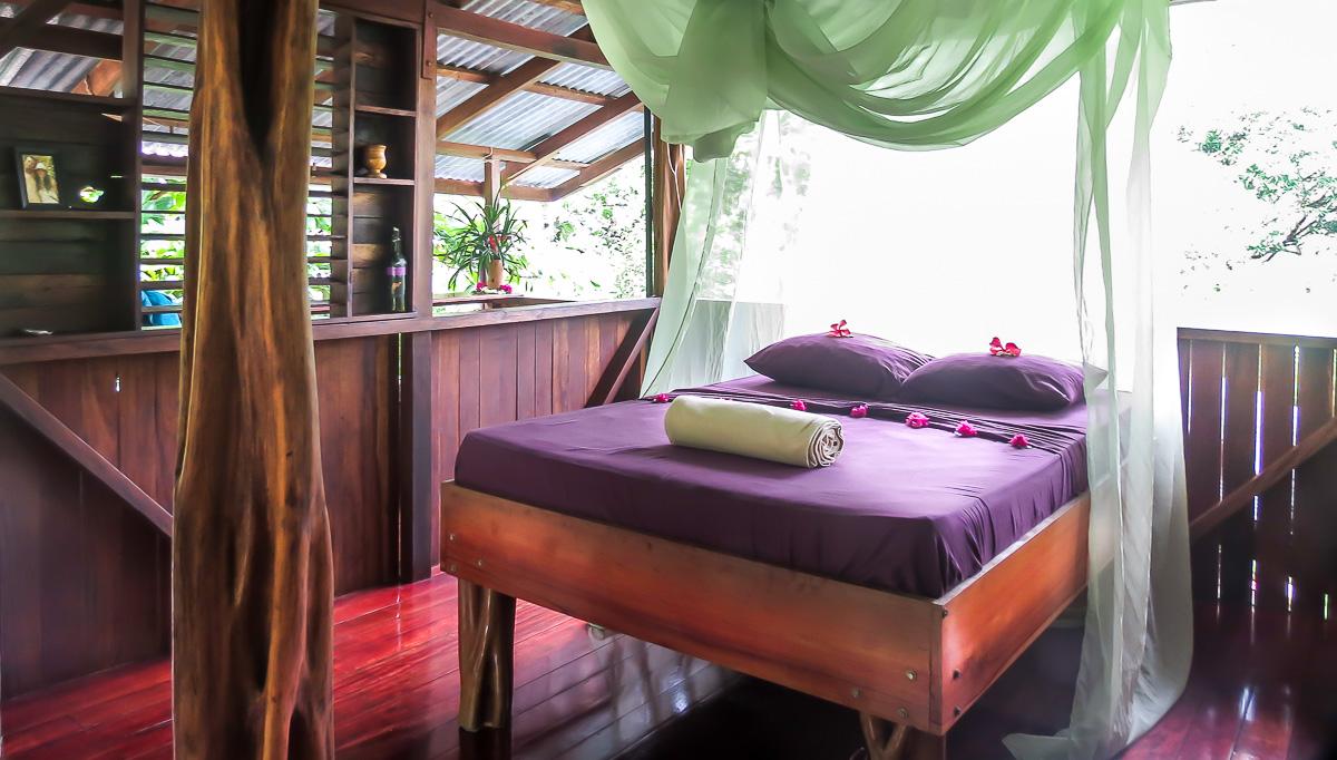 Vacation home rentals, Casa Aire Libre (16).jpg