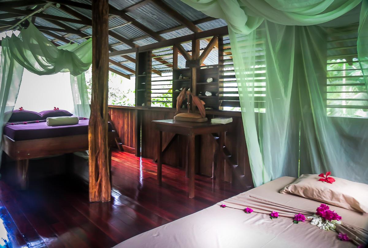 Vacation home rentals, Casa Aire Libre (18).jpg