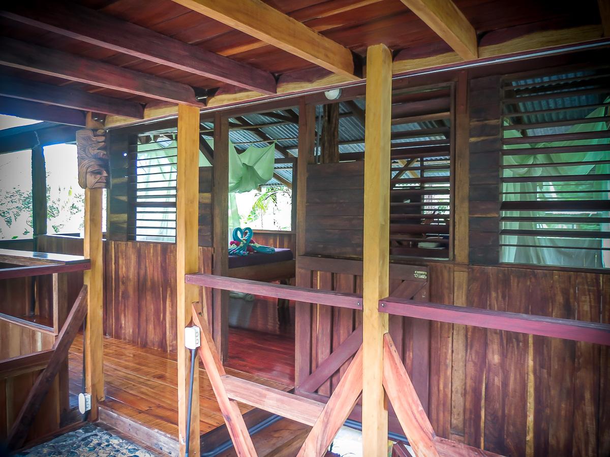 Vacation home rentals, Casa Aire Libre (22).jpg