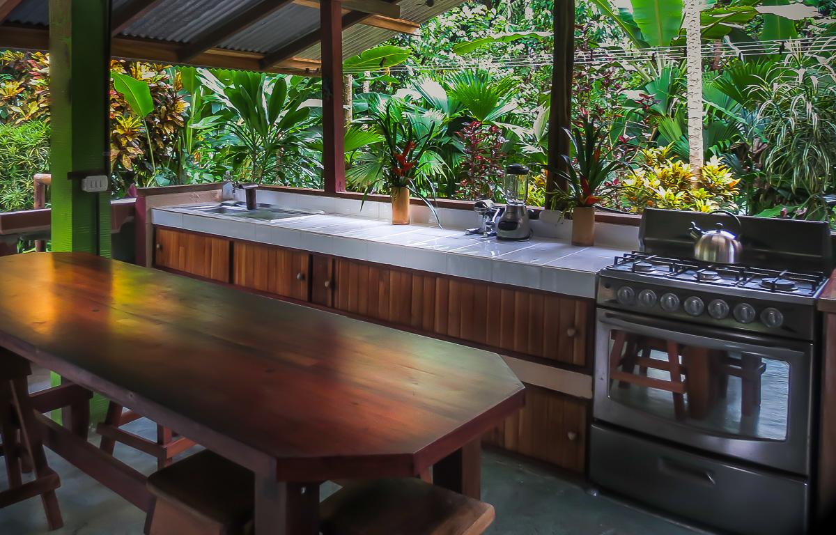 Vacation home rentals, Casa Aire Libre (30).jpg