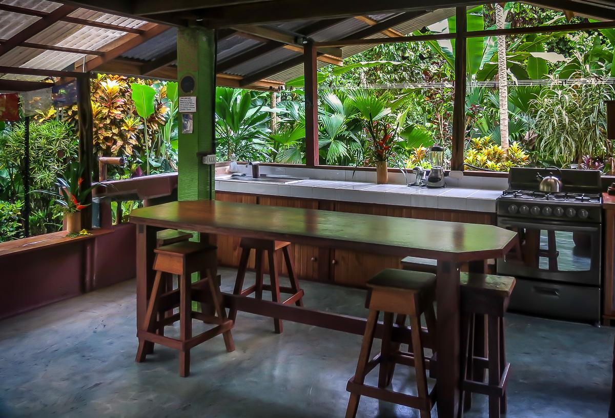 Vacation home rentals, Casa Aire Libre (35).jpg