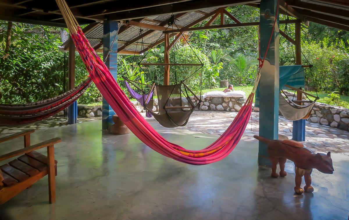 Vacation home rentals, Casa Aire Libre (55).jpg