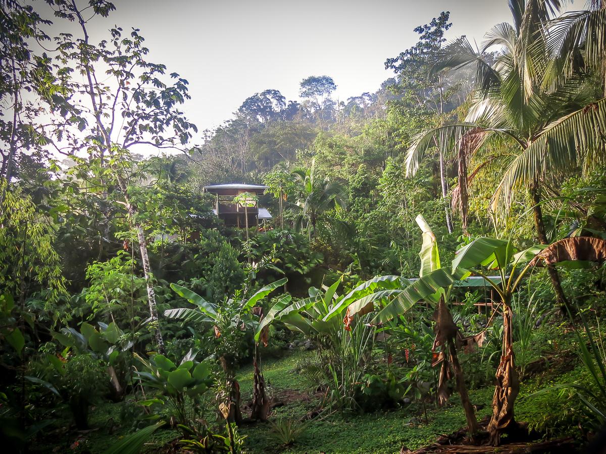 Vacation home rentals, Casa Aire Libre (43).jpg