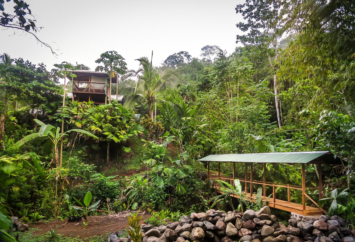 Vacation home rentals, Casa Aire Libre (32).jpg