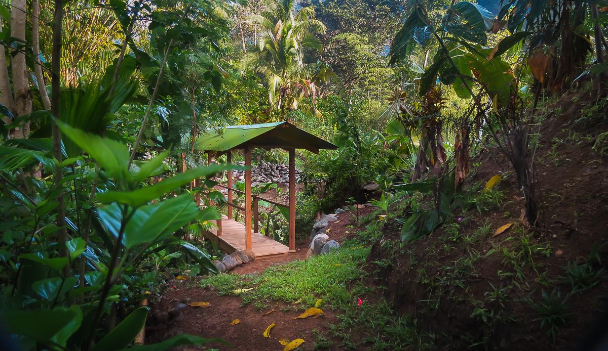 Vacation home rentals, Casa Aire Libre (6).jpg