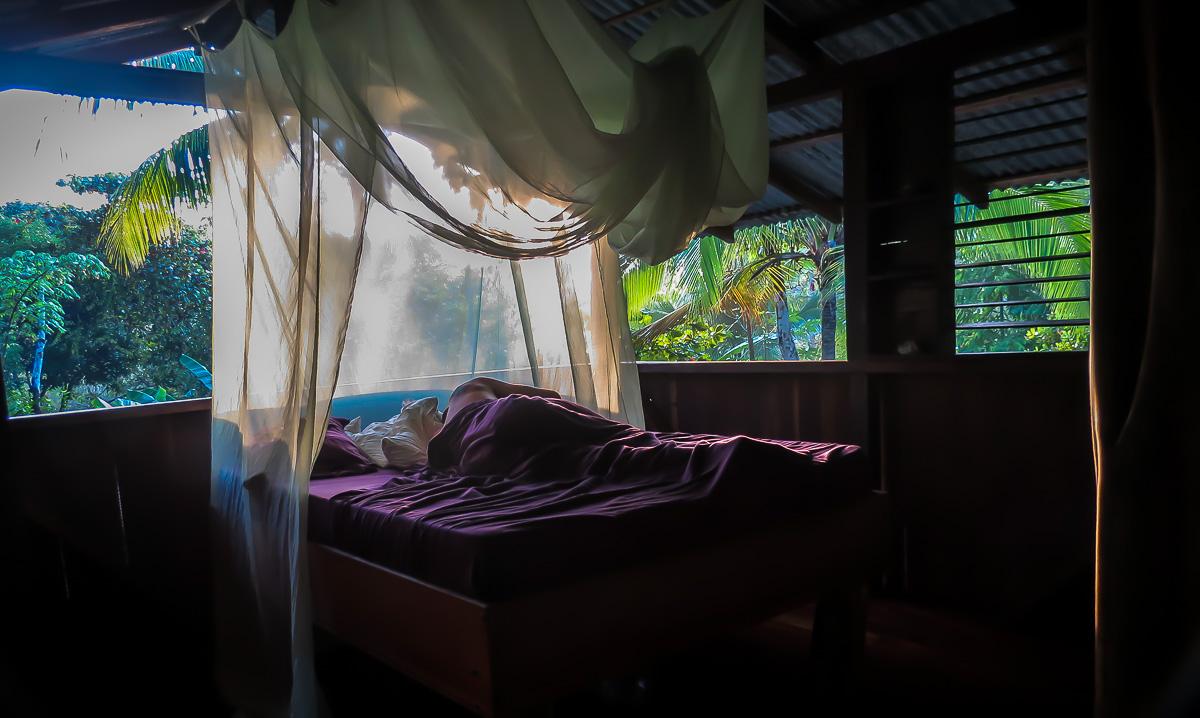 Vacation home rentals, Casa Aire Libre (36).jpg