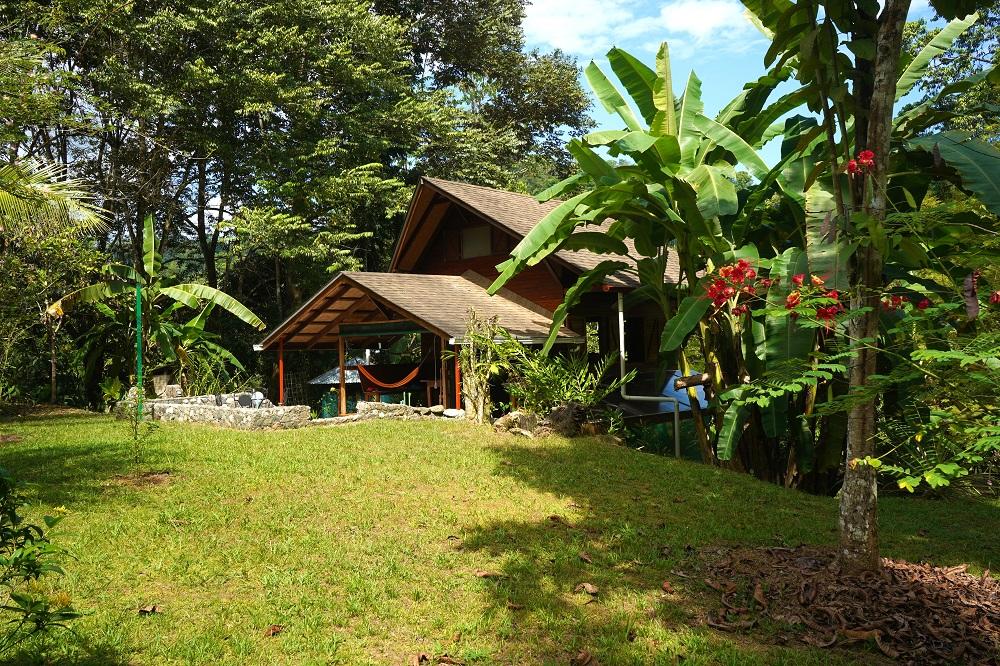 120 CASITA DEL RIO websize (26) primary.jpg