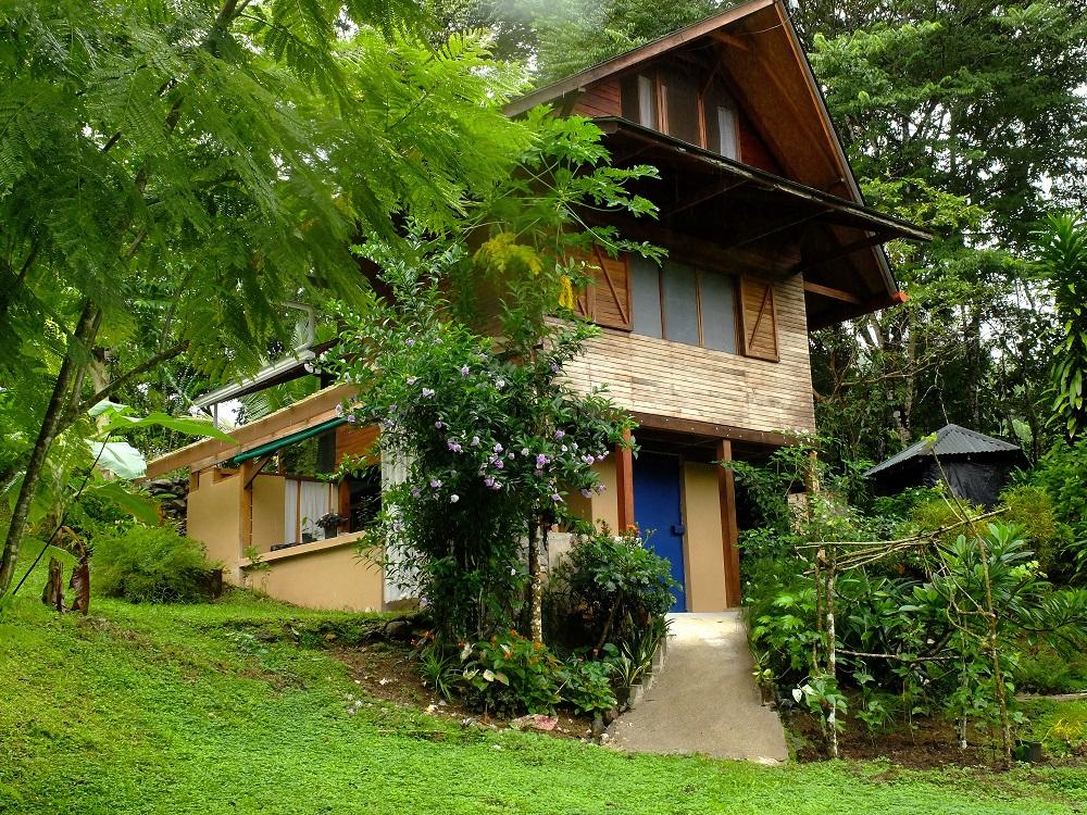 120 CASITA DEL RIO websize (30) primary.jpg